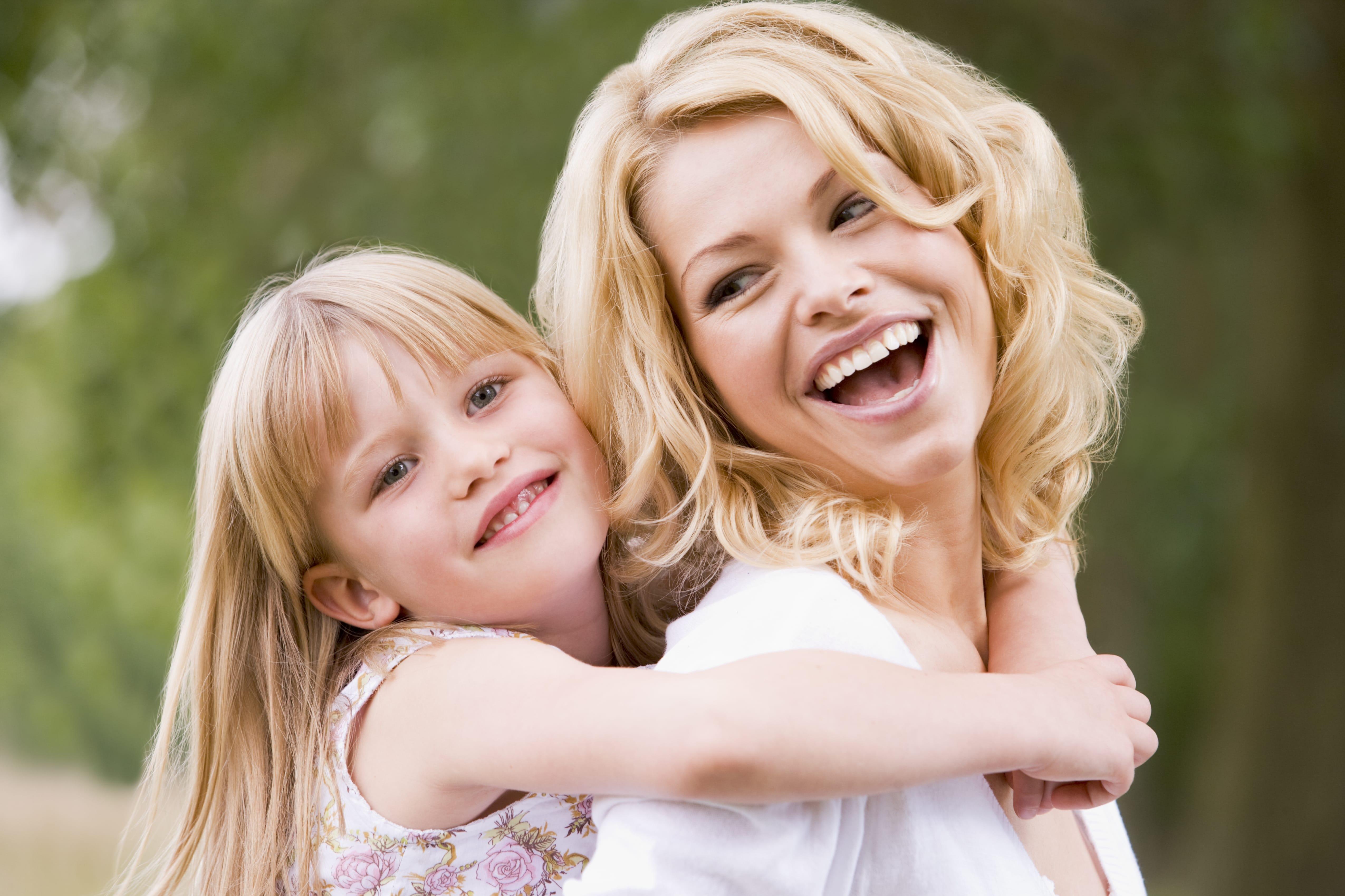 Férgek homeopátia kezelése gyermekeknél