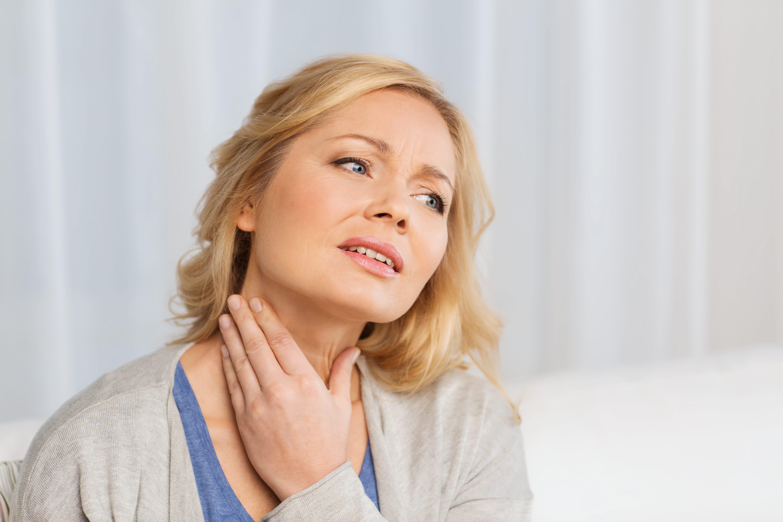 homeopátia fájó ízületek