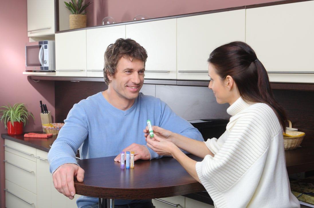 Homeopátia - Dr. Saáry Kornélia - minerva-szki.hu