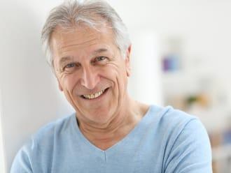 Homeopátia prosztata fájdalommal
