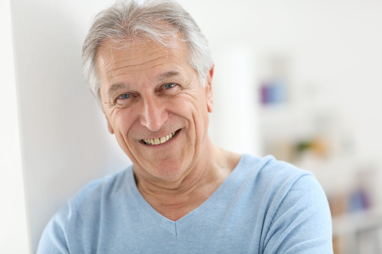 NSAIDS alatt a prostatitis Rollid a prosztatitis