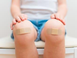 Koragyermekkor portál - A leggyakoribb lázas betegségek