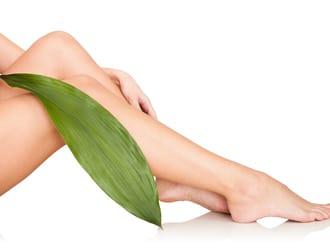 homeopátiás szerek az erekció javítására