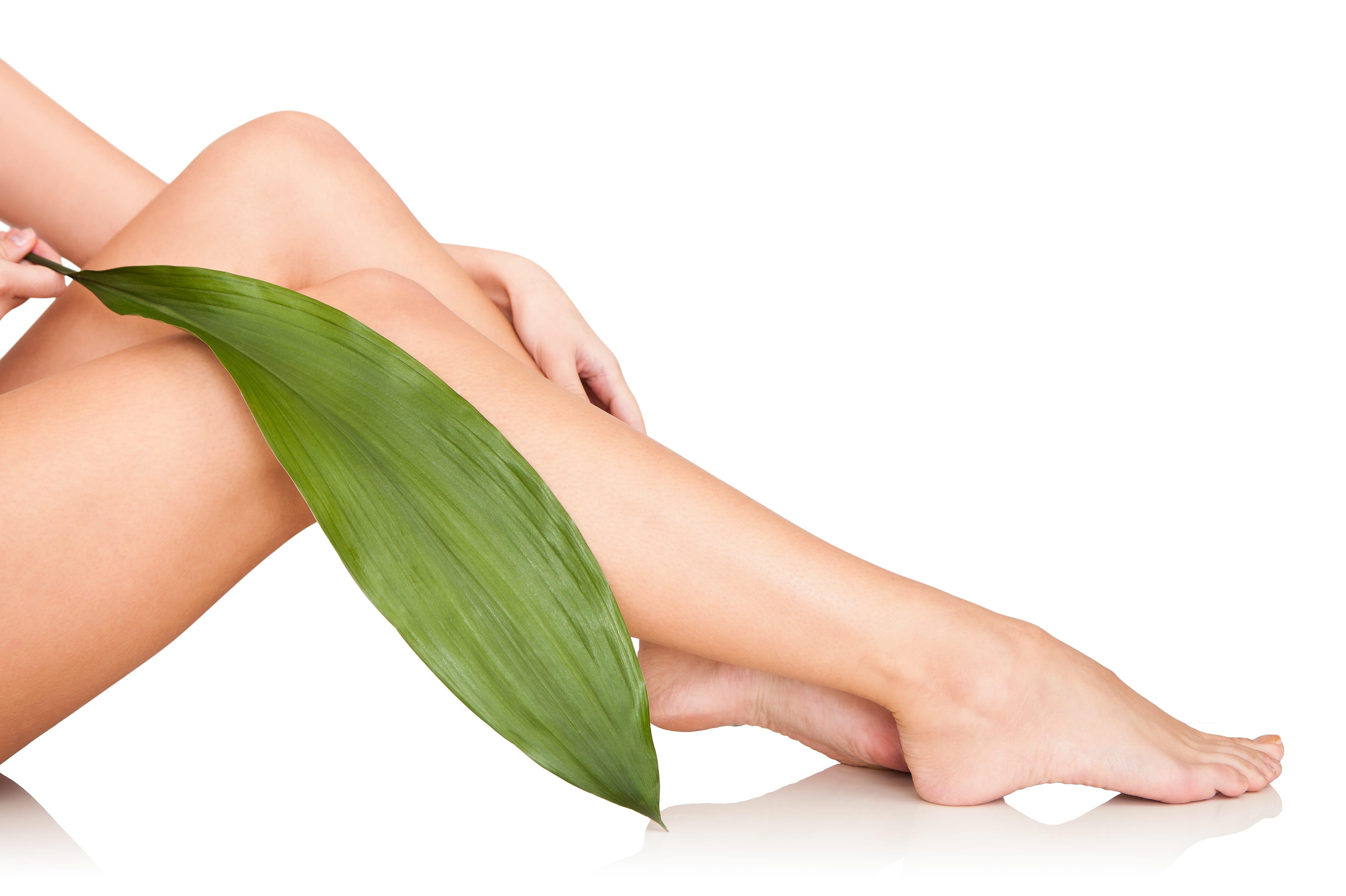 bio matrica fay boo visszerek viszkető láb visszeres