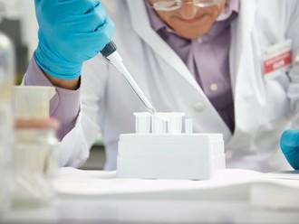 Index - Tudomány - Európa döntött: a homeopátia hülyeség