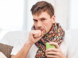 homeopátia gyógyítja a hiperopiát